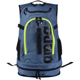 arena Fastpack 2.2 Plecak, niebieski